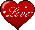 red-clipart-love-heart