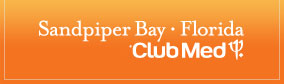 Club Med at Sandpiper Bay Florida
