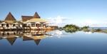visu-desc-guide-luxe-piscine-ALBC_B109_003
