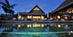 visu-desc-guide-luxe-piscine-lumiere-ALBV_G109_041