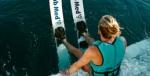 visu-desc-guide-sport-ski-nautique-depart-CM2C_B105_048