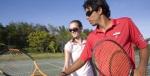 visu-desc-guide-sport-tennis-homme-TRAC_A209_025